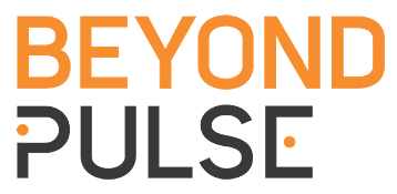 Beyond Pulse Logo