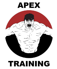 Apex Training