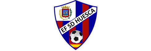 EF SO Huesca